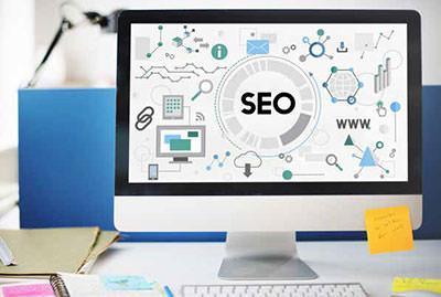 Maximize Organic Search Optimization